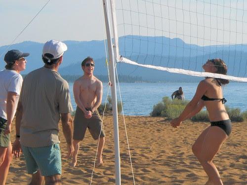 volleyball_marisa_chris_2