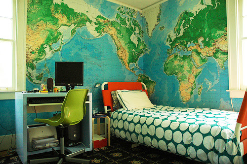 map wall mural found on flickr.jpg