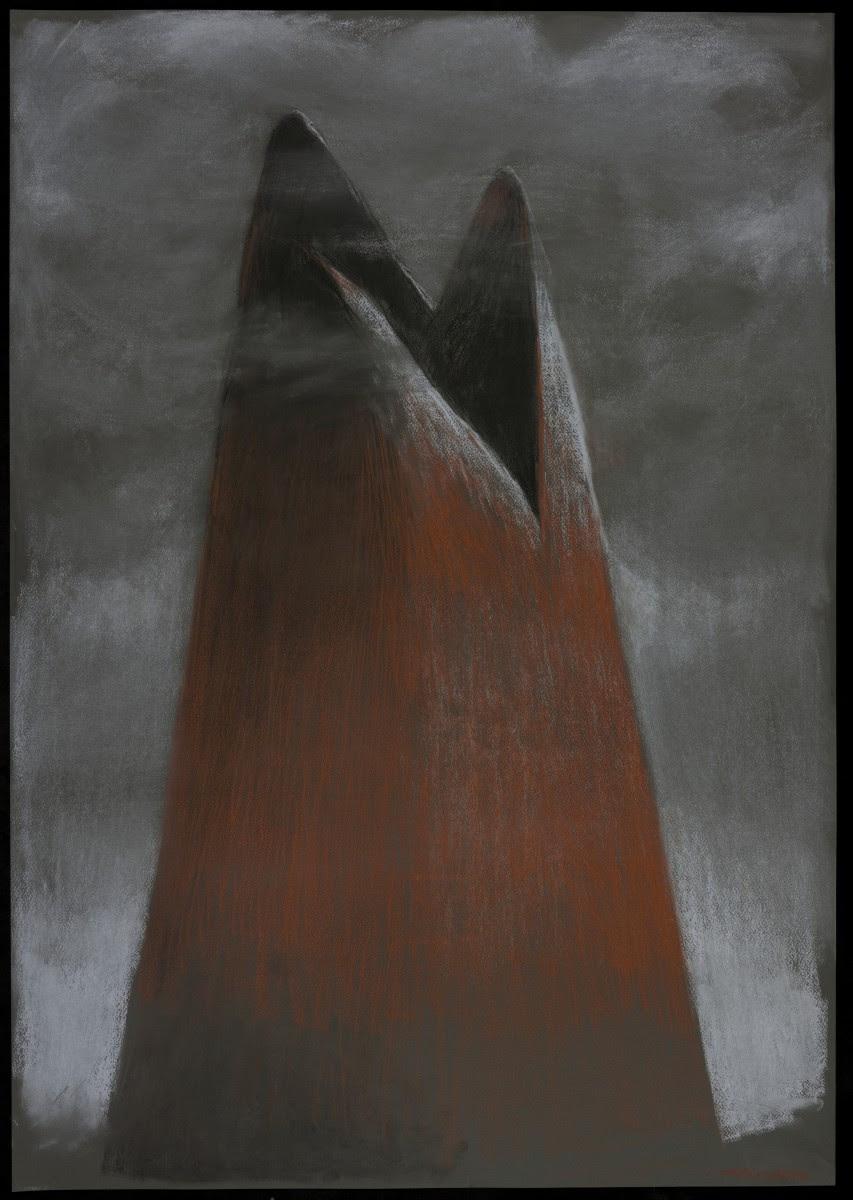 Grzegorz Morycinski  - Demons 34