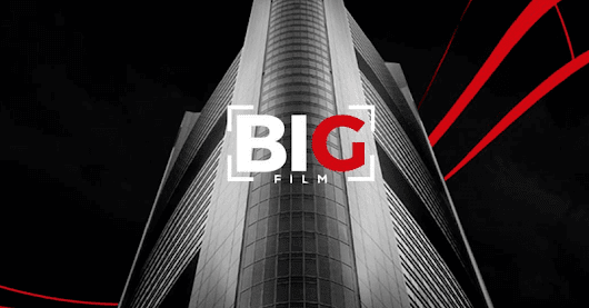 Real estate photography pricing - BIGfilm - leader in corporate video and photo production in Sydney