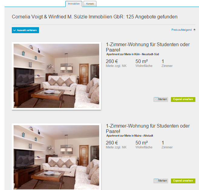 alffredkruse. Black Bedroom Furniture Sets. Home Design Ideas
