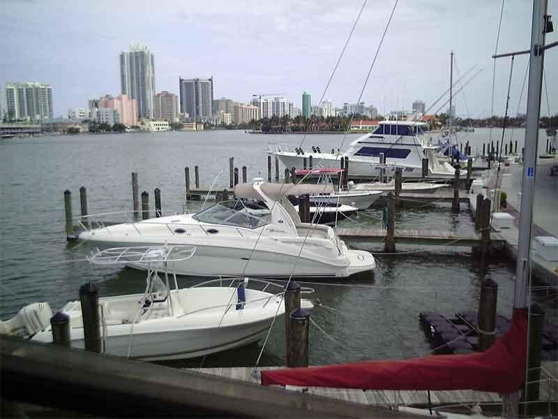 Boat Slips For Rent Stuart Fl