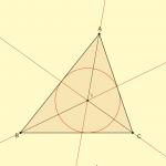 小5 対角線が垂直に交わる四角形の面積 をアップ 久保塾