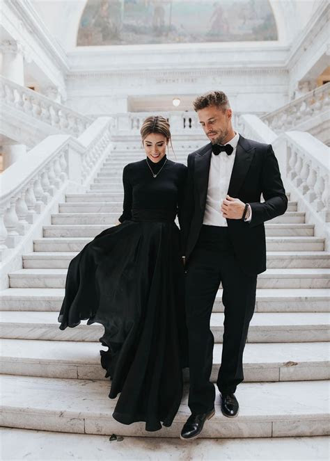 ideas  classy couple  pinterest elegant