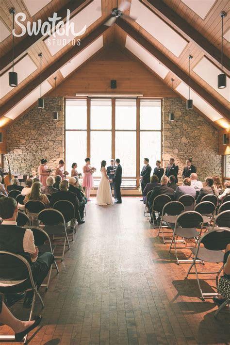 Brian & Briana: Perrysburg, Ohio Wedding: Oak Openings