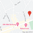 Belitung Travel Center