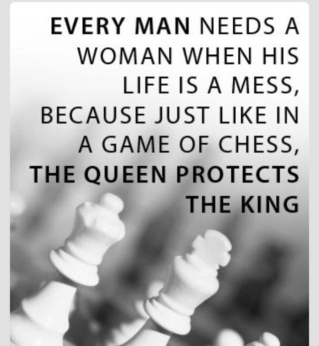 Quotes About Behind Every Man 54 Quotes