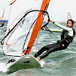 Techno 293 youngsters get ready for Youth Olympic Games
