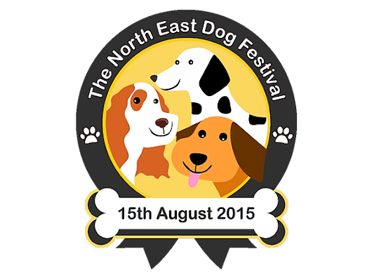 The North East Dog Festival - The North's newest family event