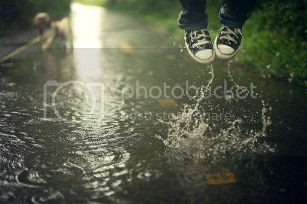 jumping-in-puddles