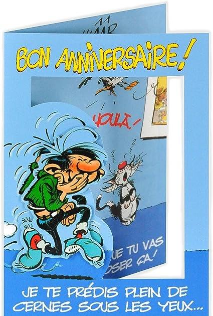 Image Pour Anniversaire Homme