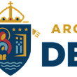 Archdiocese of Detroit Job Postings