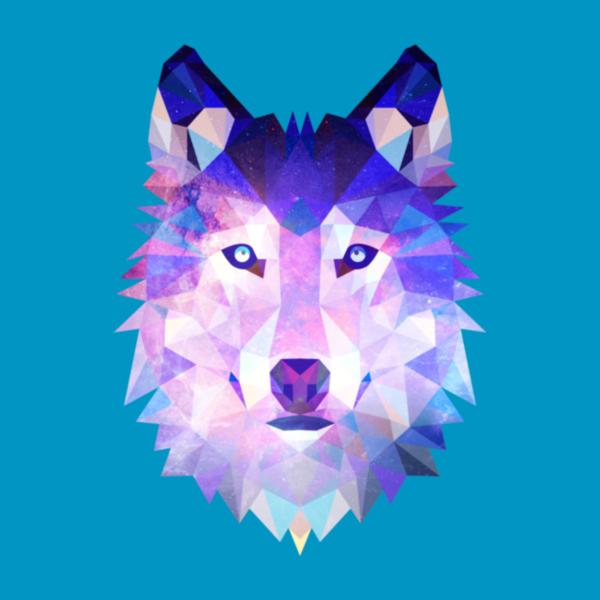 geometric-animal-illustrations-for-many-purposes0241