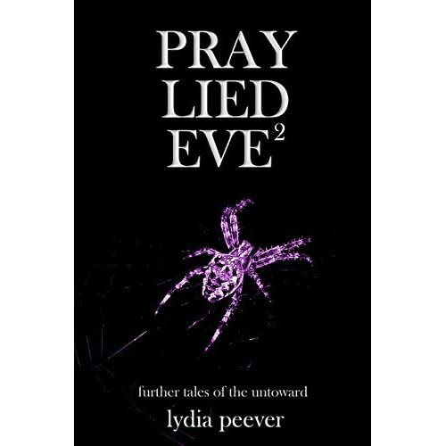 Pray Lied Eve 2