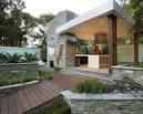 Outdoor Kitchen | Bellevue Landscaping