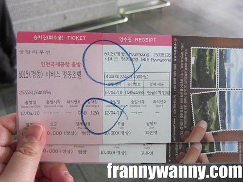 seoul korea 7