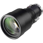 """""""BenQ 2.22 to 3.67:1 1.55x Long Zoom Lens for PX9600, PX9710, and PW9500 Projectors"""""""