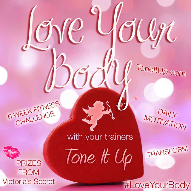 Love-Your-Body-Challenge-Tone-It-Up-ToneItUp-LoveYourBody