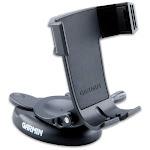 Garmin Auto Mount (for GPSMAP)