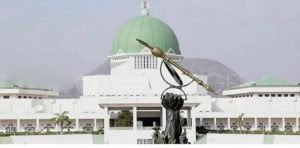 National Assembly adds over N500bn to 2018 budget; brings total to N9.12tr
