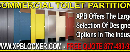 Commercial Toilet Partitions For Sale For Installers And Architects Factory Direct