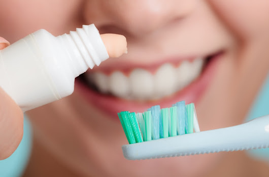 Not brushing your teeth could increase risk of disease