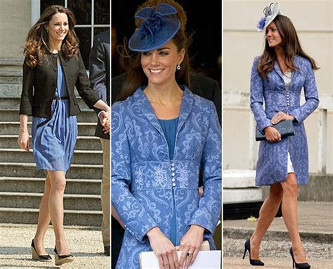 70 best images about Repeat outfits for Kate on Pinterest