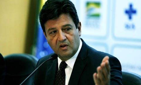 Coronavírus: Brasil sobe nível de alerta para 'perigo iminente'