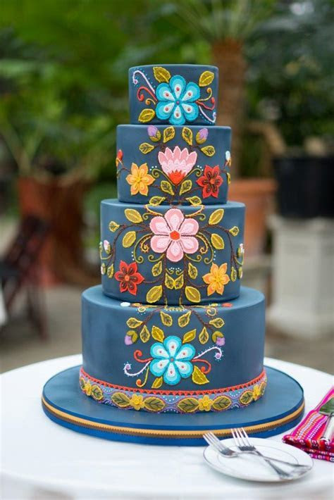 Tips For Planning A Bohemian Style Wedding   Planterra Events