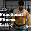 "The ""Functional Fitness"" Daily"