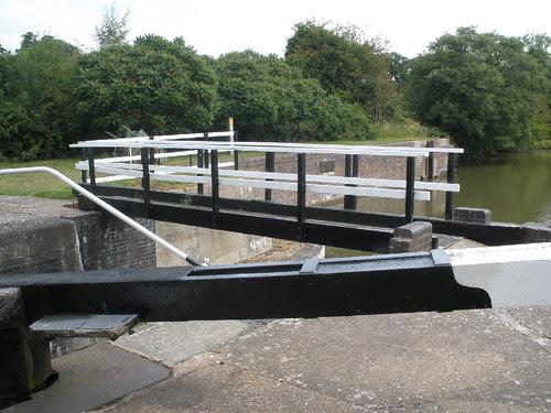 Hatton Locks P7300081