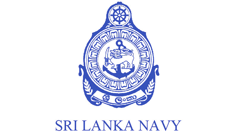 Navy rescues 11 fishermen off Galle harbour