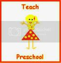 teachpreschool-1