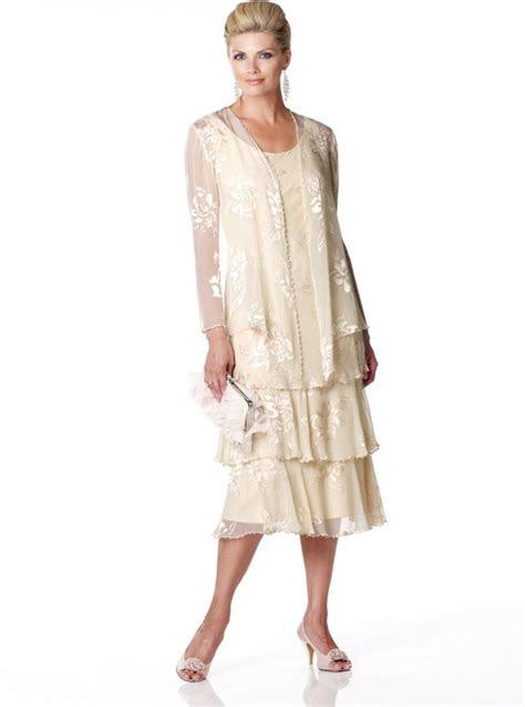 formal dresses  older women letspluseu collection