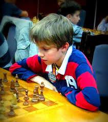 Картинки по запросу фото Станислав Артёмов шахматы Могилёв