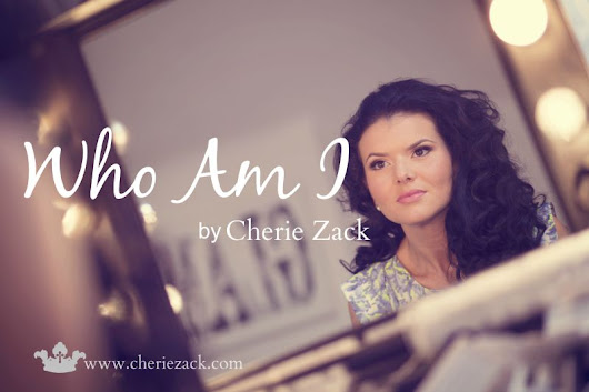 Who Am I? - The Imperfect Wives