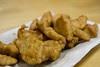 *Chicken Breast Nuggets