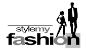 Style my Fashion