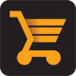 Shopping cart software & Ecommerce software by Ecommerce Templates. Design your own store.