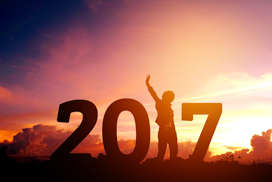 10 Key Big Data Trends That Drove 2017