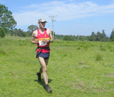 Jon Ascroft - 5th place