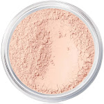 Bareminerals Hydrating Mineral Veil Finishing Powder (6G)