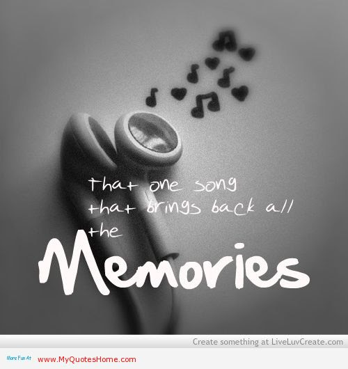 Quotes About Bringing Back Memories 38 Quotes
