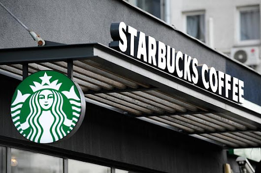 Starbucks Settles with Ousted Customers - Ronn Torossian