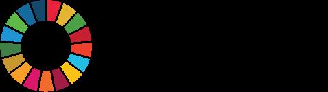 Image result for küresel hedefler