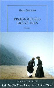 prodigieuses_creatures