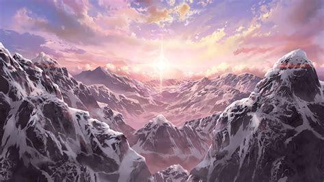 Free Sword Art Online Wallpapers Hd at Movies » Monodomo