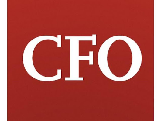 CFO Required For Well Known Garments Organizaiton. Lahore - Localads