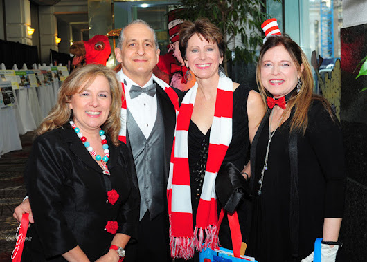 ForKids' 14th Annual Children's Art Auction Raises Over $700,000 to Break the Cycle of Homelessness in Hampton Roads.