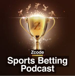 Zcode_Sports_Betting_Podcast